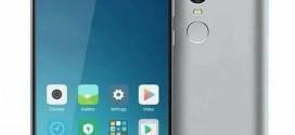 Xiaomi Redmi Note 5 : un lancement le 14 février