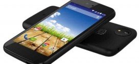 Xiaomi : bientôt un smartphone Android One