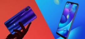 Xiaomi Play : la fiche technique confirmée