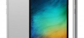 Le Xiaomi Redmi 3 Pro bientôt disponible