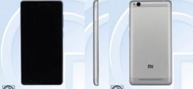 Le Xiaomi Redmi 3 passe au TEENA