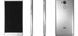 Le Xiaomi Redmi 4 passe au TEENA