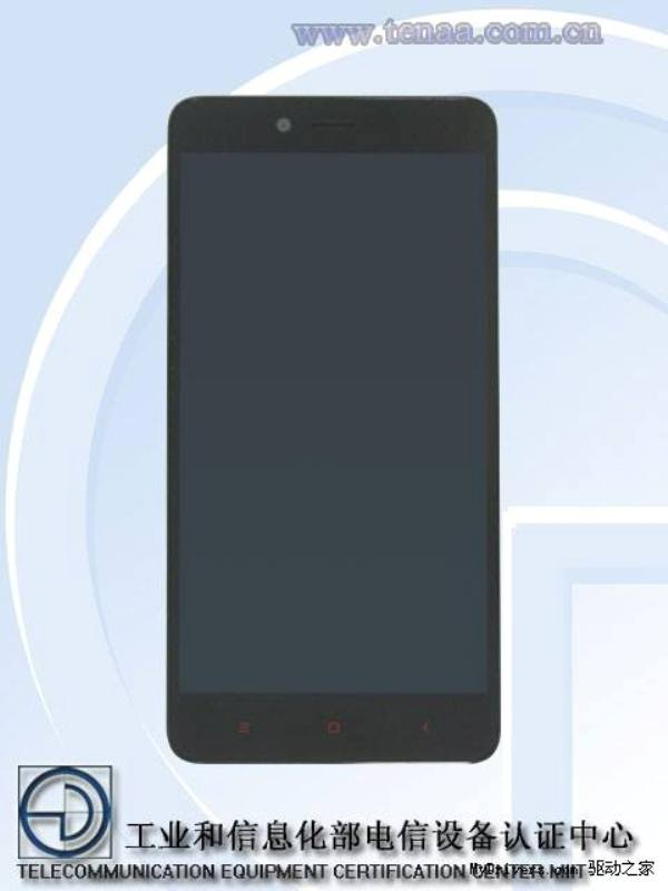 1xiaomi redmi note 2-2