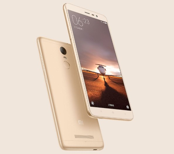 1xiaomi-redmi-note-3-0009