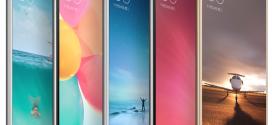 Xiaomi : bientôt un Redmi Note 3 Pro