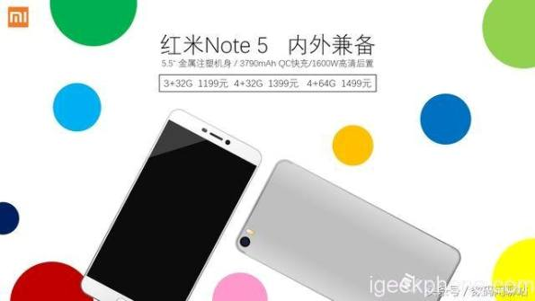 1xiaomi redmi note 5-2