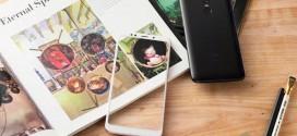Xiaomi : Redmi Note 5 ou Redmi 5 Plus?