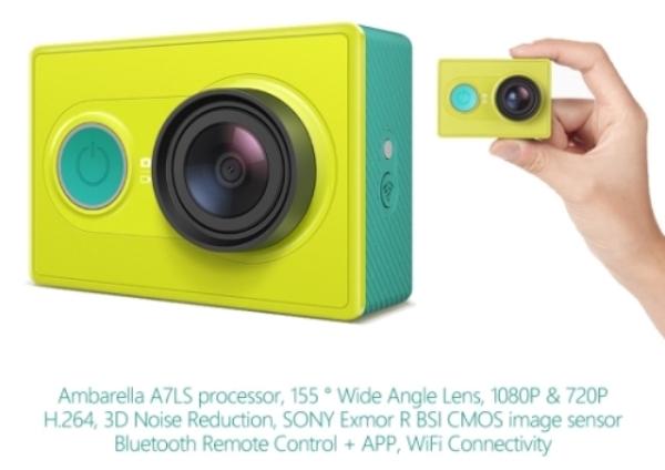 1xiaomi-yi-sports-camera