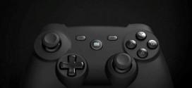 Xiaomi lance la Mi Bluetooth Game Controller