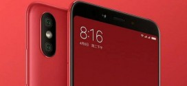Xiaomi Mi A2 : le Snapdragon 660 se confirme