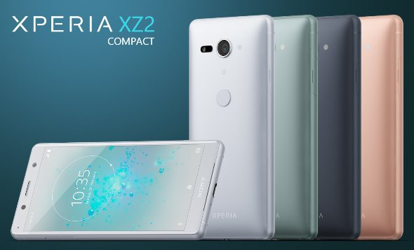 1xz2 compact