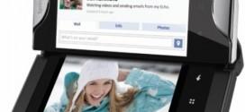 ZTE Axon Multy : un smartphone charnière à 2 écrans