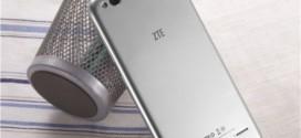 ZTE Blade S6 : un mobile 4G et octa-core