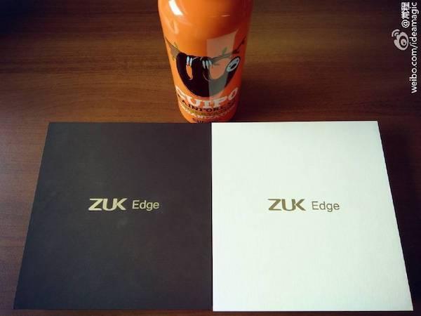 1zuk-edge