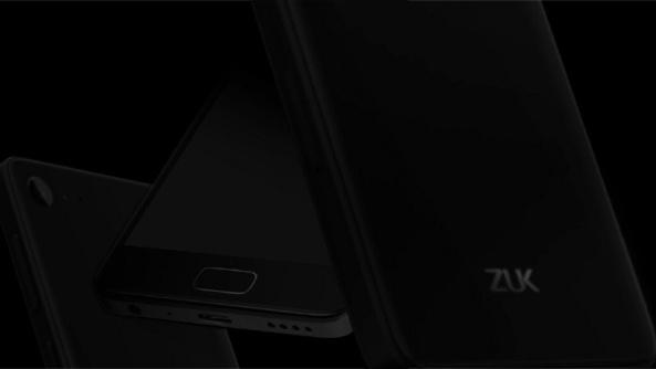 1zuk-z2-black