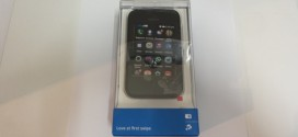 Nokia Asha 230 : un tactile démocratique