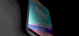 OnePlus 5T : il apparaît dans un benchmark