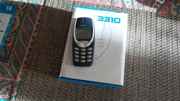 3310-vue-01
