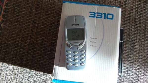 3310-vue-07