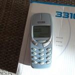 3310-vue-08