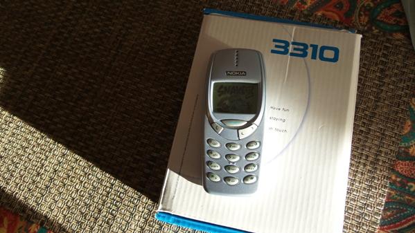 3310-vue-09