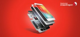 Samsung fabrique des chipsets pour Qualcomm