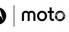 Moto E : l'entrée de gamme de Motorola