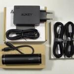 Accessoires USB-C indispensables - vues 02