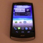 Acer CloudMobile S500 - 03