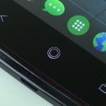 Acer Liquid E3 - vue 03