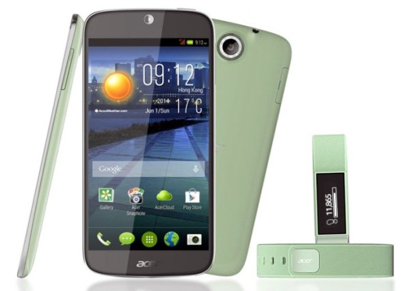 Acer-Liquid-Jade-and-Liquid-Leap