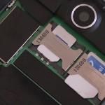 Acer Liquid Z3 - 15