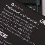Acer Liquid Z3 - 16