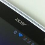 Acer Liquid Z5 - vue 04