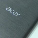Acer Liquid Z630 - vue 08