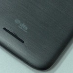 Acer Liquid Z630 - vue 09