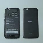 Acer Liquid Z630 - vue 12