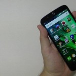 Acer Liquid Zest Plus - vue 02