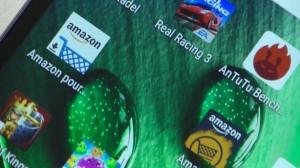 Acer Liquid Zest Plus - vue 06