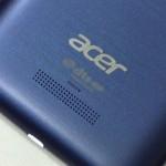 Acer Liquid Zest Plus - vue 09