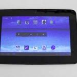 Alcatel One Touch Evo7 - 01