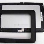 Alcatel One Touch Evo7 - 07