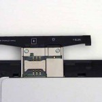 Alcatel One Touch Evo7 - 08