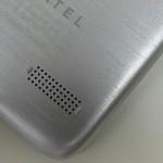 Alcatel One Touch Idol Mini - vue 04
