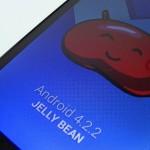 Alcatel One Touch Idol Mini - vue 09