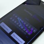 Alcatel One Touch Idol Mini - vue 11