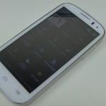 Alcatel One Touch Pop C5 - vue 05