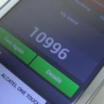 Alcatel One Touch Pop C5 - vue 08