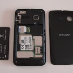 Alcatel One Touch S'Pop - 09