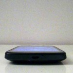 Alcatel One Touche 997D Ultra - 03